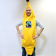 fair trade bananenpak