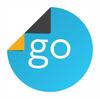 logo Gopress