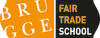 Fair Trade School logo