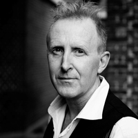 Peter Holvoet-Hansen