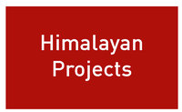 Himalayan Projects