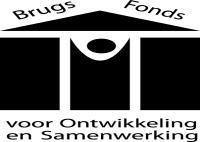 Brugs Fonds voor Ontwikkeling en Samenwerking