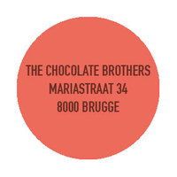 the chocolate brothers