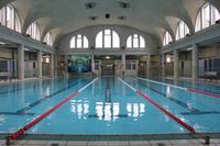 zwembad Jan Guilini