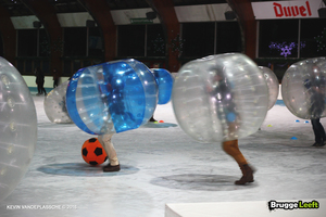 foto soccer on ice 2016